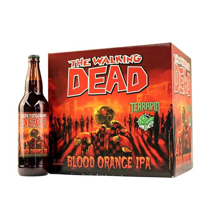 Imagen: Terrapin Beer Company