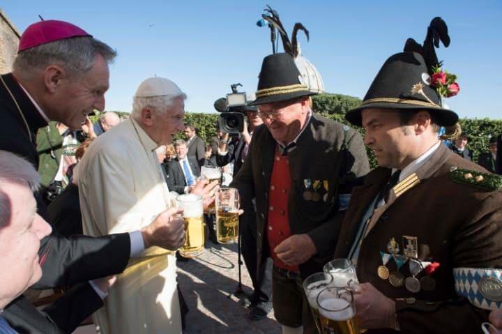 Foto:L'Osservatore Romano