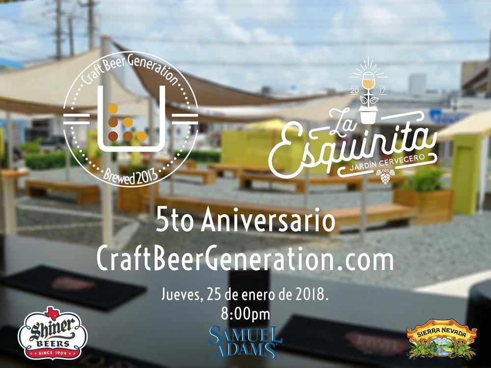 CBG-Aniversario-Esquinita.jpg