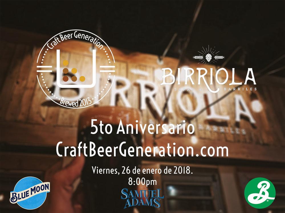 CBG-Aniversario-Birriola.jpg