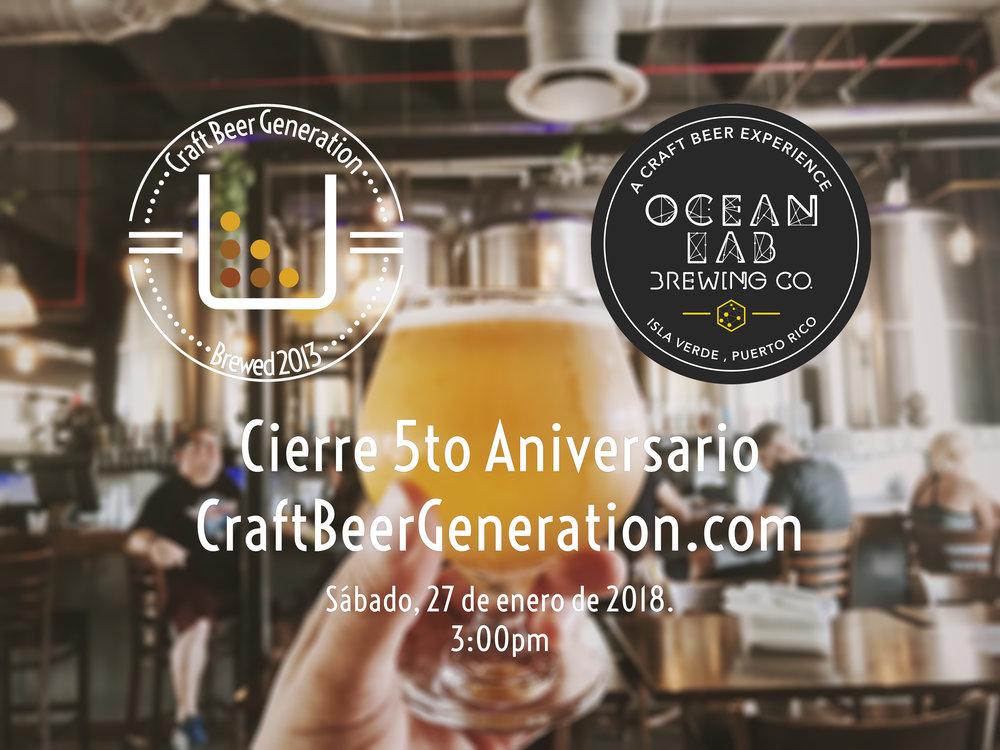 CBG-Aniversario-OceanLab.jpg