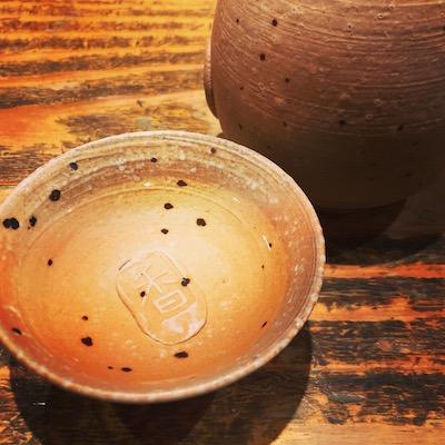 Sake - Koshi no Kagetora