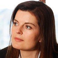 Amanda Segers Buyers Agent