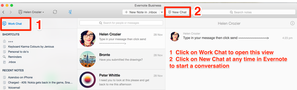 Getting_Started_With_Evernote_Work_Chat_on_Mac.png