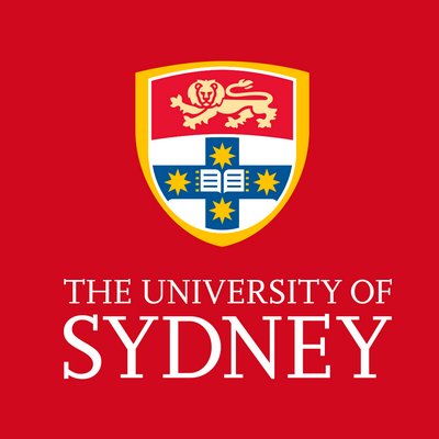 university-sydney-business-school.jpg