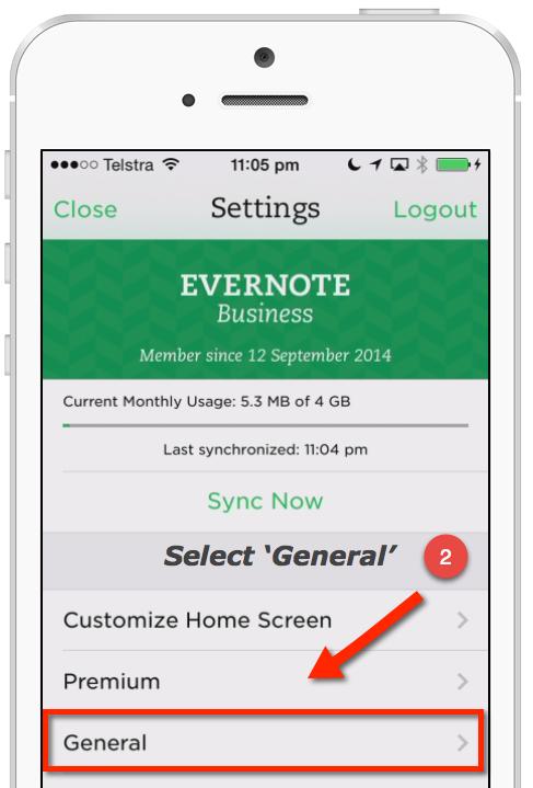 evernote-ios-mobilesync.jpg