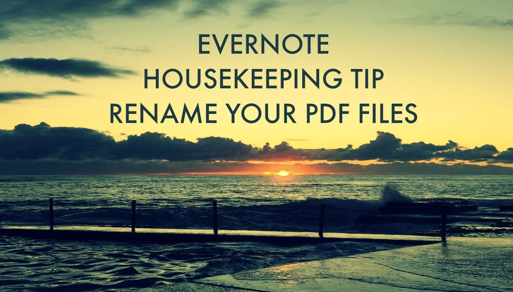 rename-pdfs-in-evernote.jpg