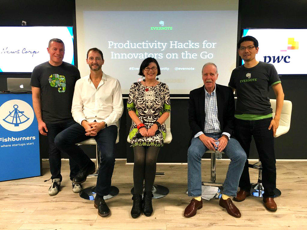 evernote-productivity-sydney-3.jpg