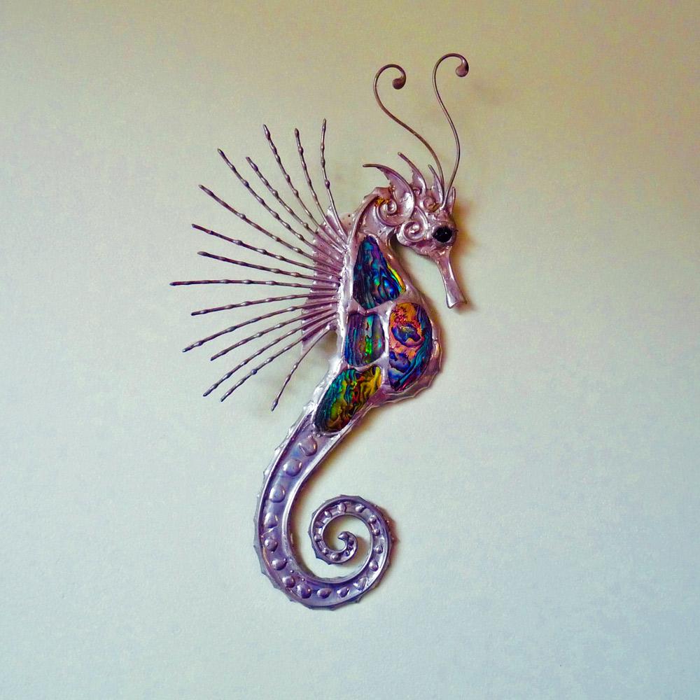 seahorse-wall-1000.jpg