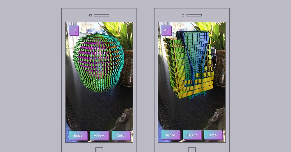 spaces_mockups_003.jpg