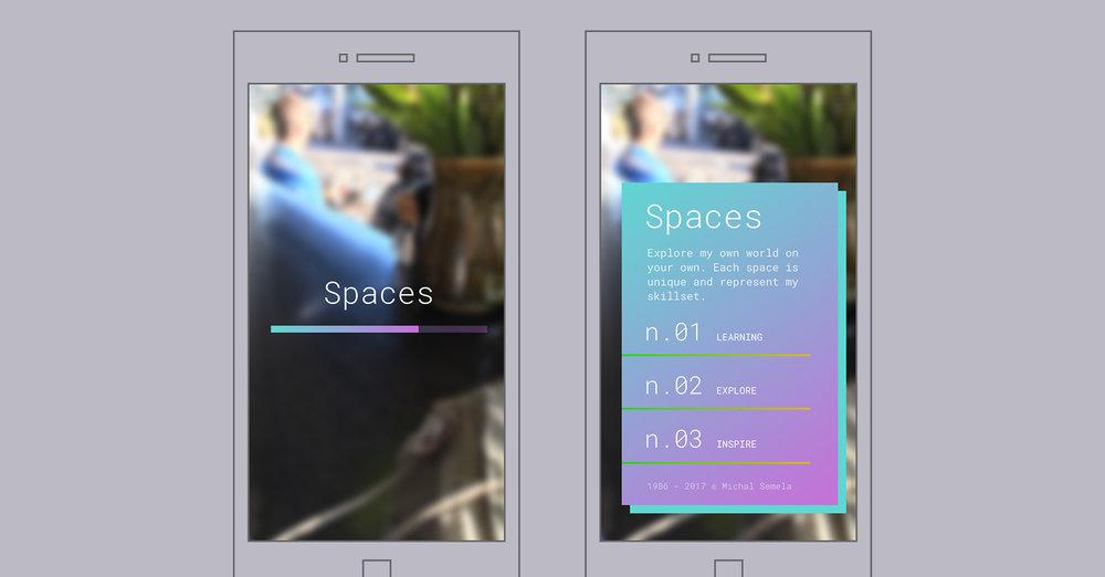 spaces_mockups_001.jpg