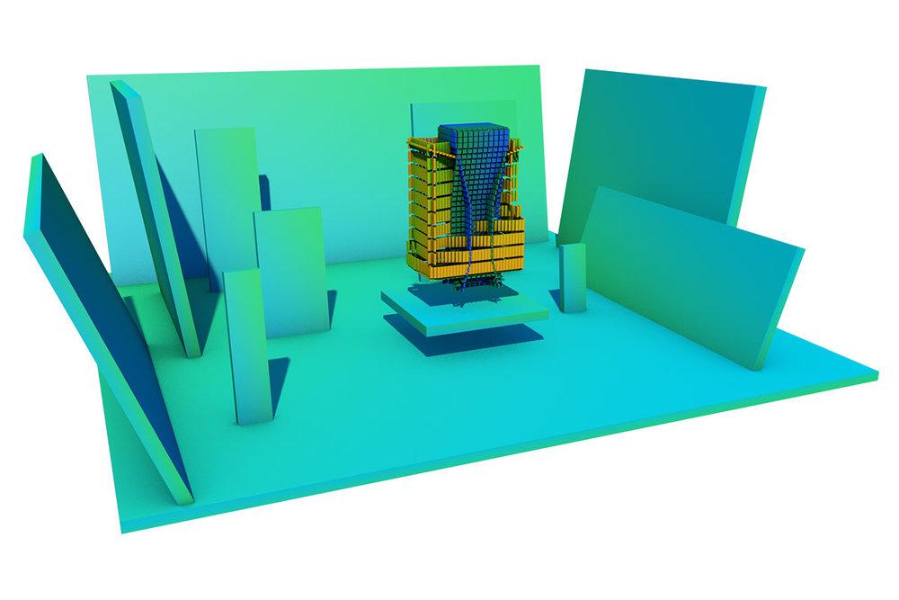 Spaces1.jpg
