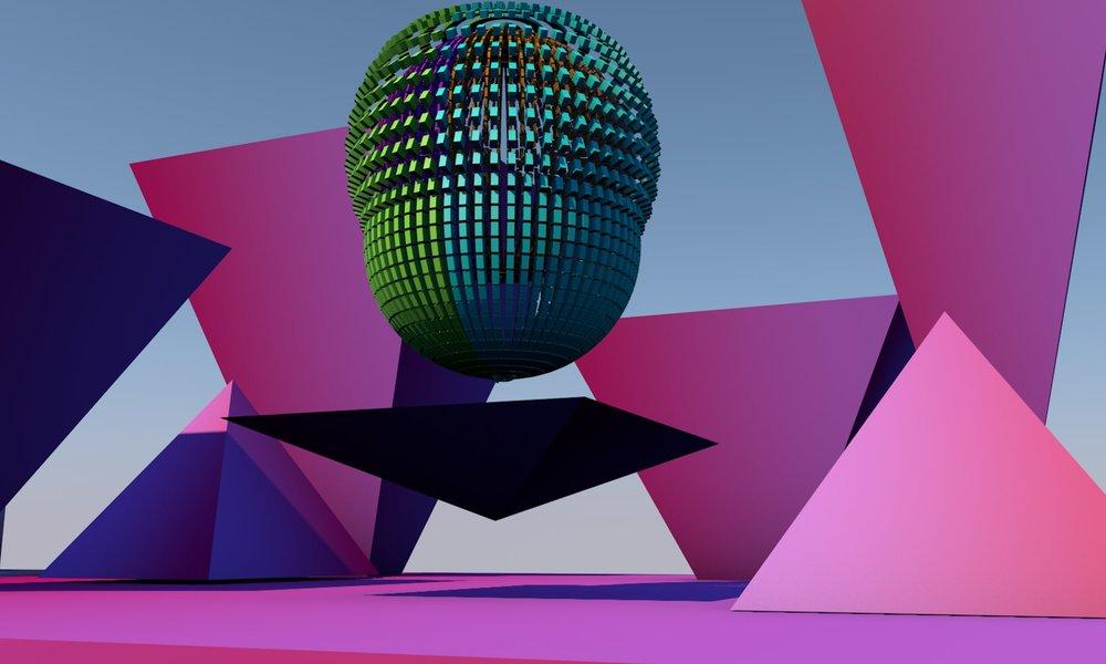 Space-render-1@1x.jpg