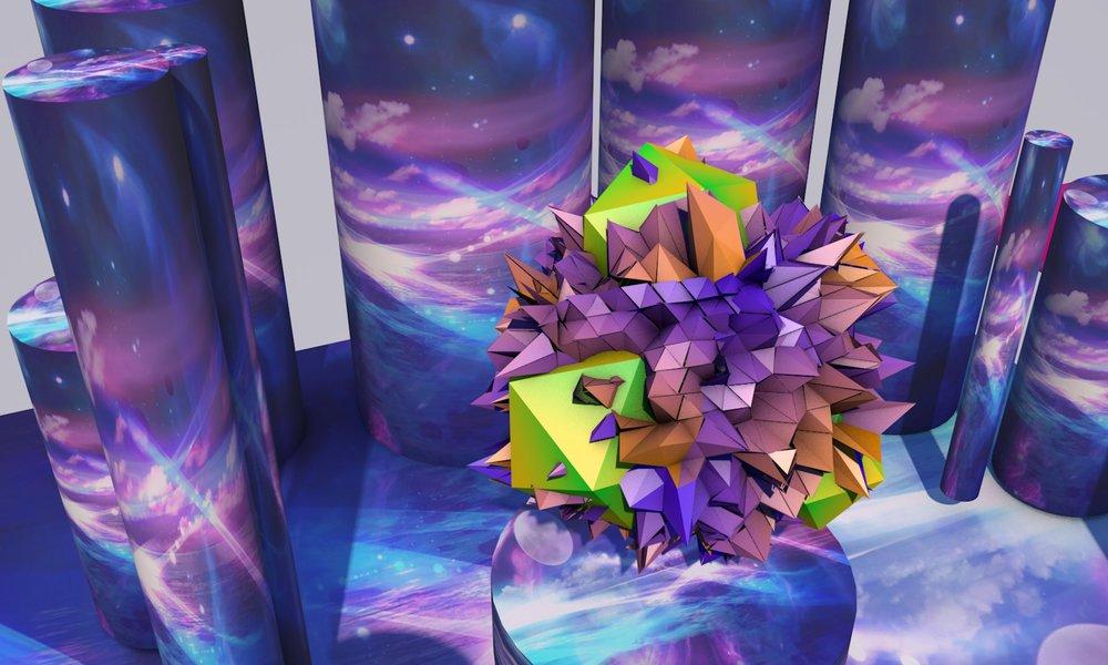 Space-render-2@1x.jpg