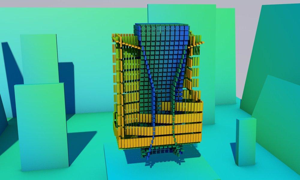 Space-render-3@1x.jpg