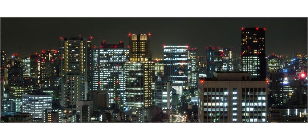 Tokyo - Image - wide.jpg