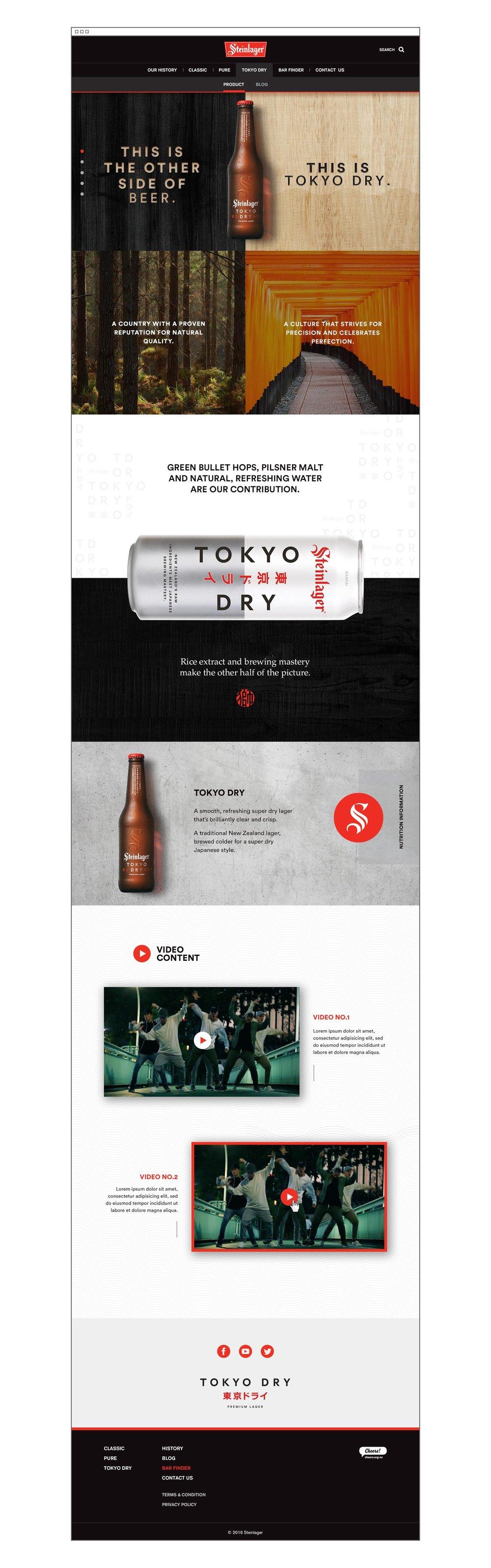 Tokyo - Browser - full.jpg
