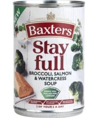 broccoli_salmon_and_watercress_201_241.png