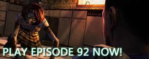 episode92banner.png