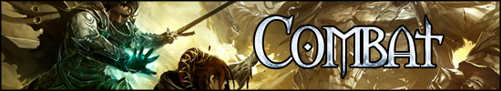 CombatBanner1.jpg