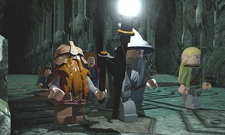LegoLOTR1.jpg