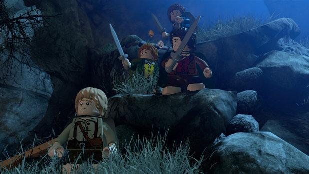 LegoLOTR2.jpg