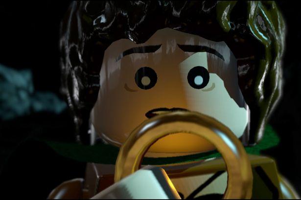 LEGOLOTR3.jpg