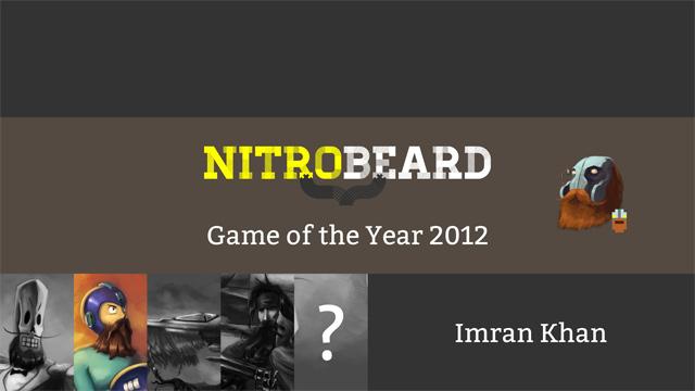 Watch Imran's Top Ten on YouTube