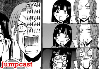 episode59banner.png