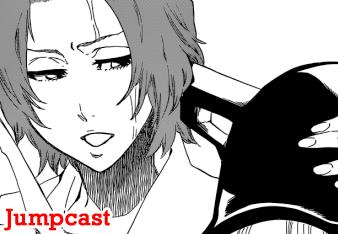 episode61banner.png