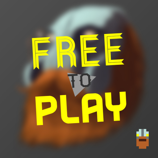 Free to Play - Nitrobeard