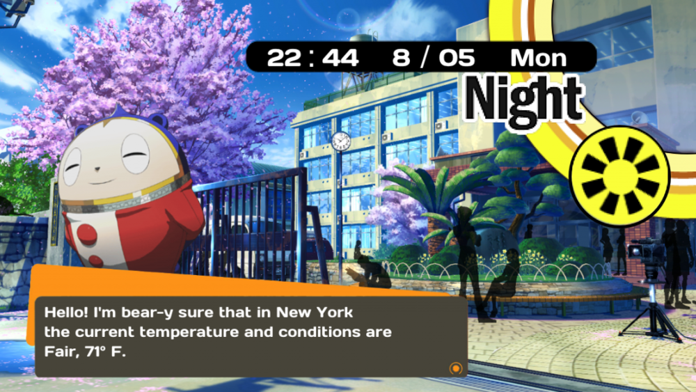 Persona-4-Weather-App-for-the-iOS-3-1024x576.png