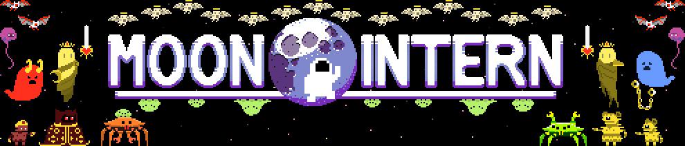moonintern.jpg