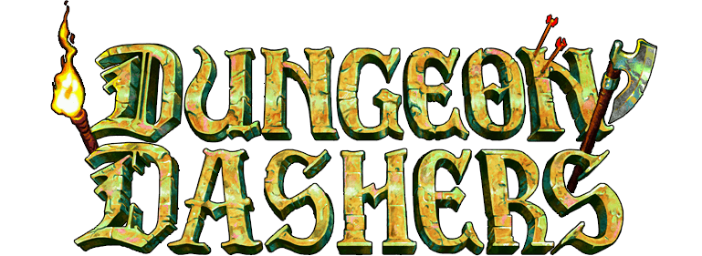 dungeon_dashers_logo.png