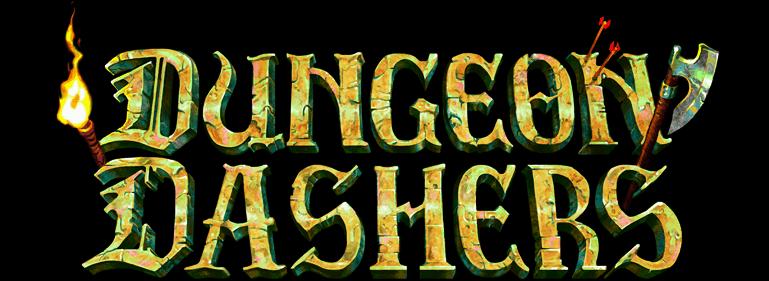 dungeon_dashers_logo.png