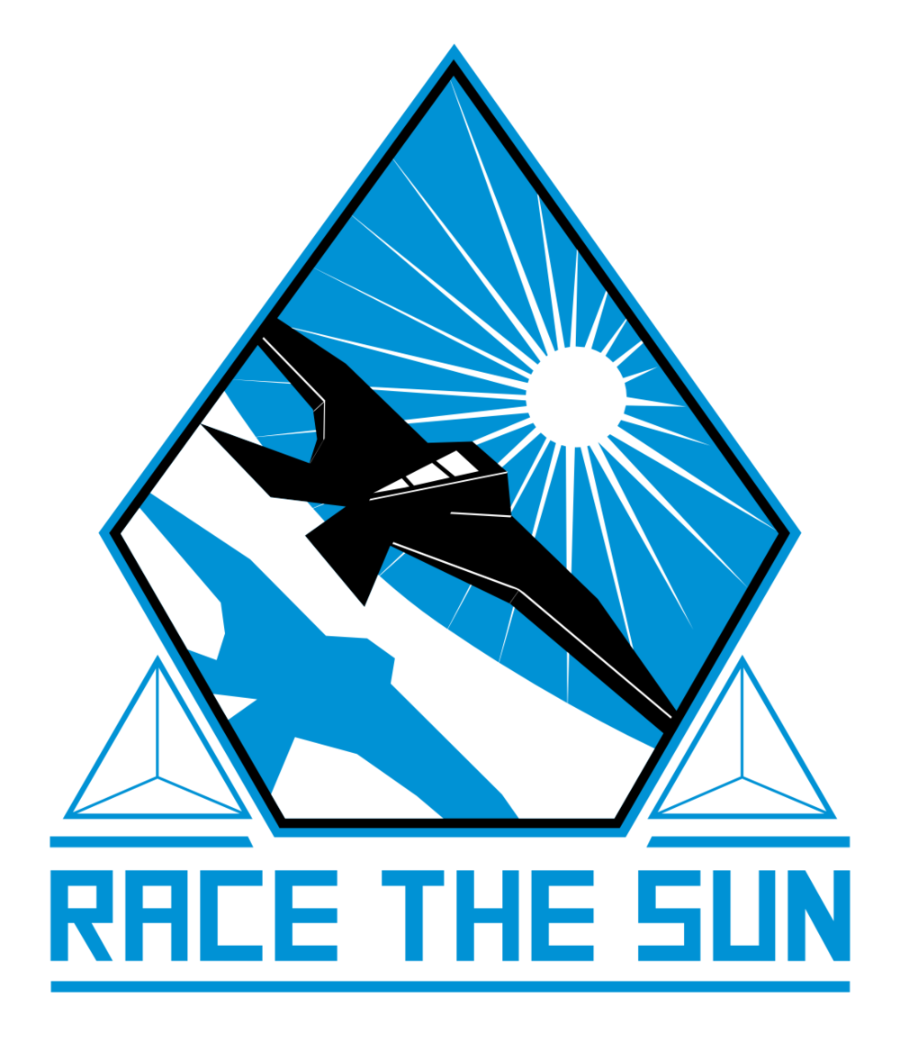 Race-The-Sun-Logo.png