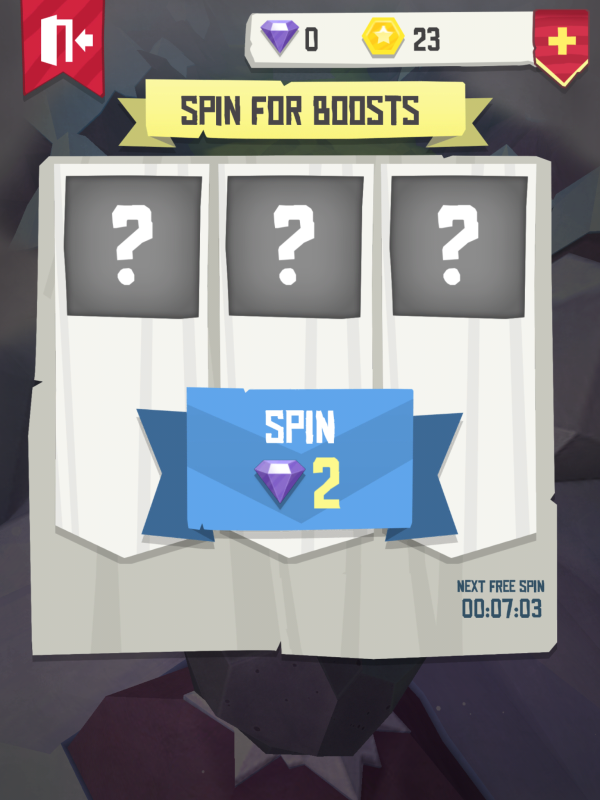 spin2win