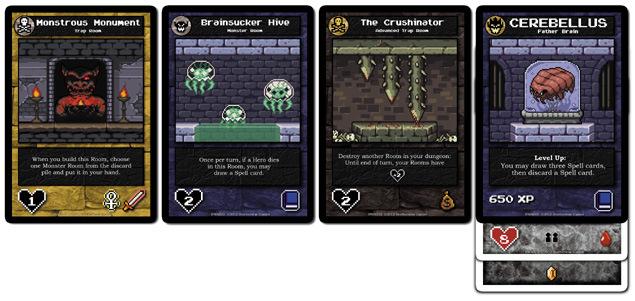 bosscards.jpg