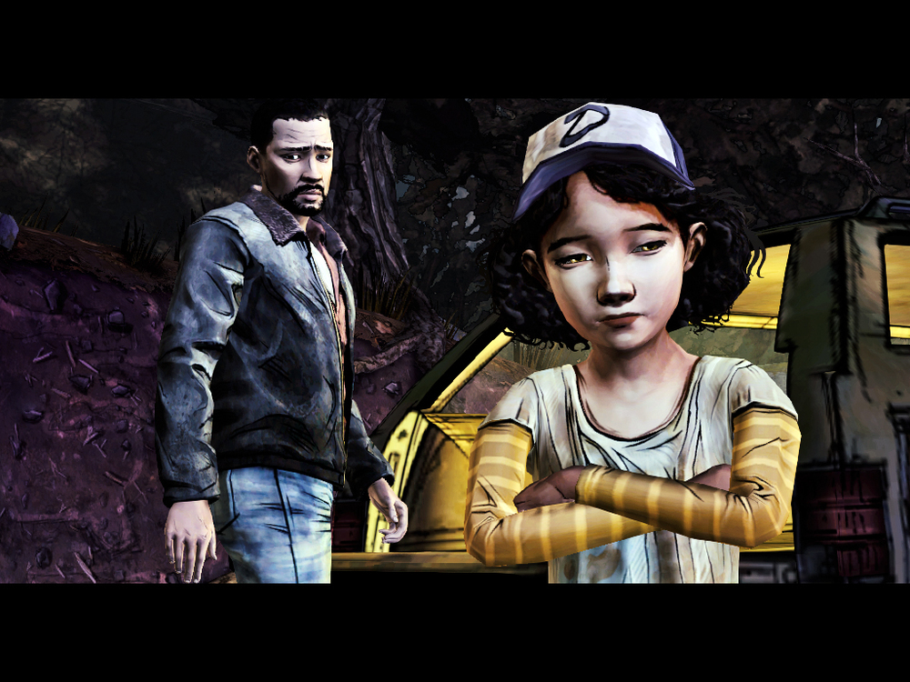 The_Walking_Dead_-_Clementine_Lee_-_food_supplies.jpg