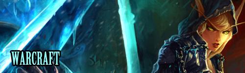 WarcraftBanner1.jpg