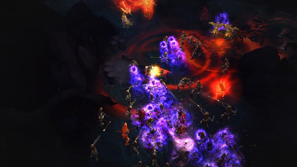 Diablo3RoSRifts1.png