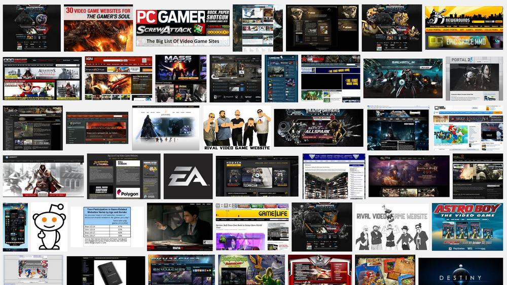 videogamewebsites.png