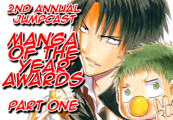 moty20131banner.png