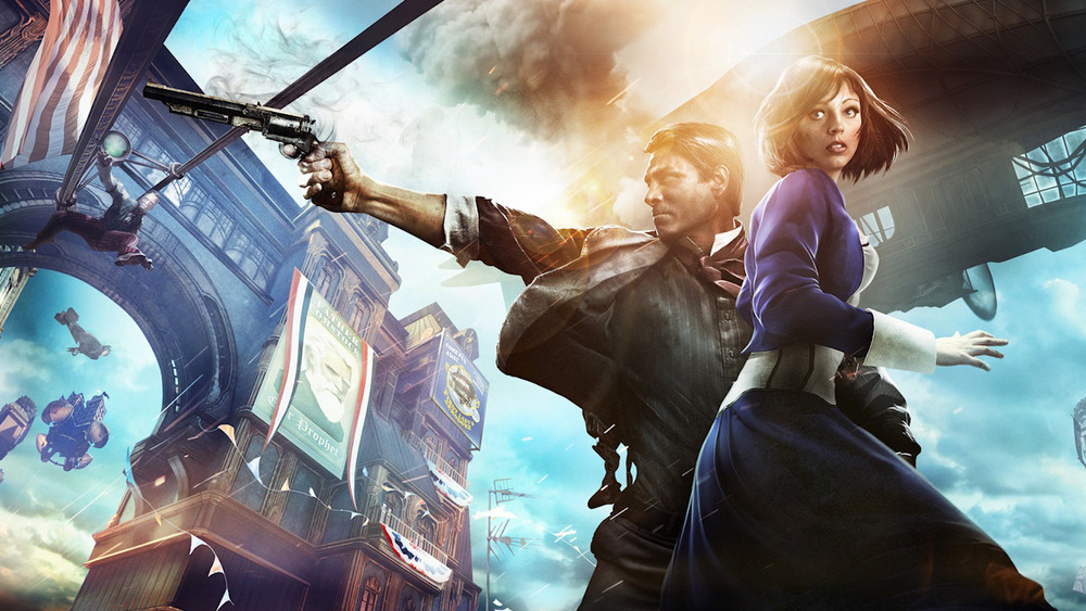 2125993-169_bioshock_infinite_multi_review_032513_09.jpg