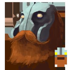 nb_beardbot.png