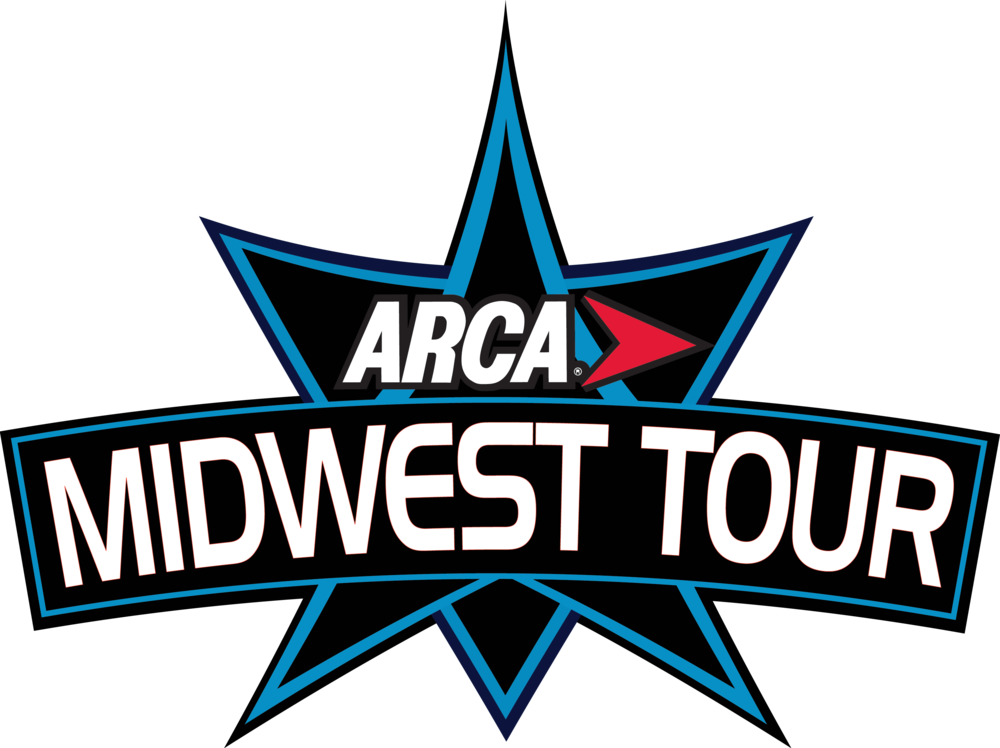 ARCA-Midwest-Tour-logo_01.png