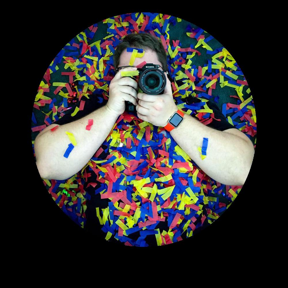 circular profile_confetti.png