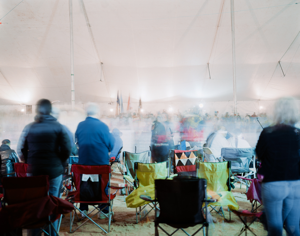 Orme Dam Victory Days Celebration, Twenty-Ninth Annual Pow Wow, Fort McDowell, Arizona, 2010