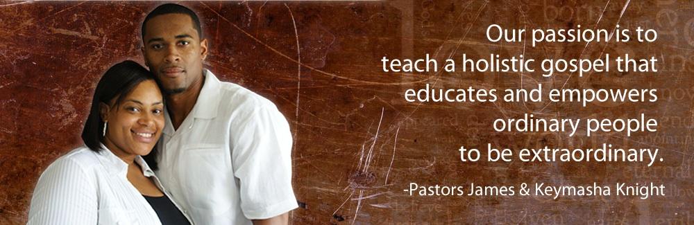 pastors banner pic.jpg