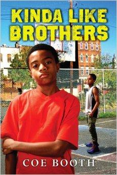 kinda like brothers.jpg